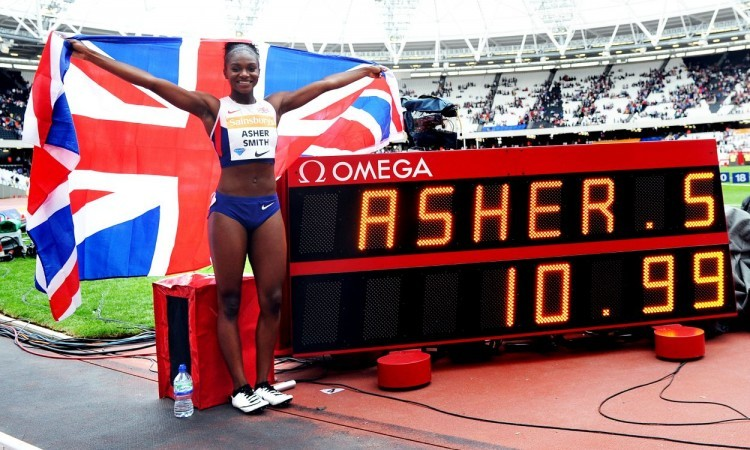 dina_asher_smith