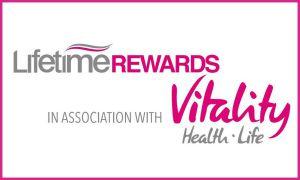 lifetime_rewards_vitality-300