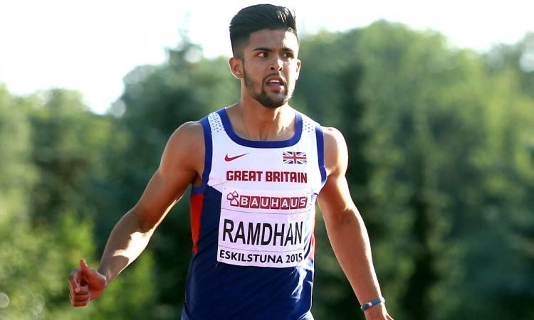 Tommy Ramdhan2