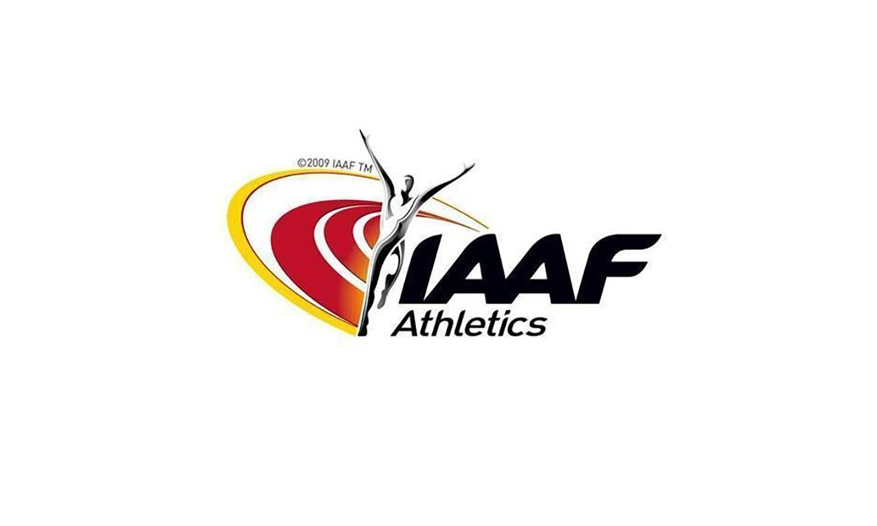 Leaked email details corruption claims involving IAAF and Russian federation over doping cases