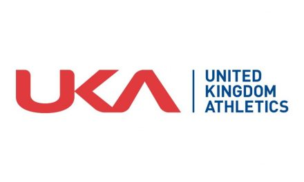 Nic Coward named UKA interim CEO