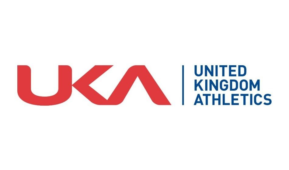 Joanna Adams joins UKA as CEO