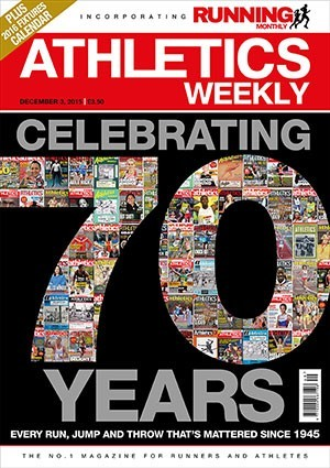 AW-Dec-3-70th-Cover-300