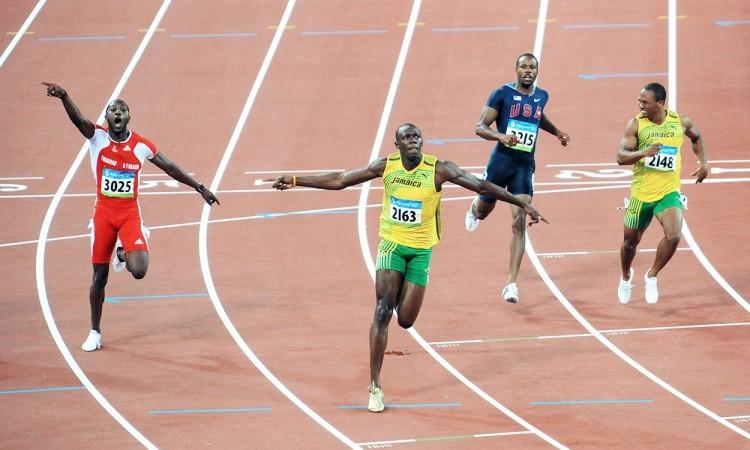 bolt-beijing-2008-100m