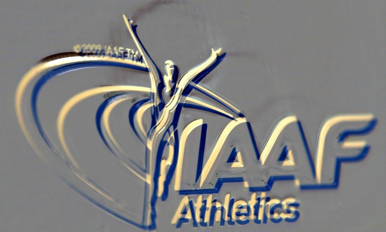 IAAF is 'old-fashioned' and 'unattractive', says sports marketing guru
