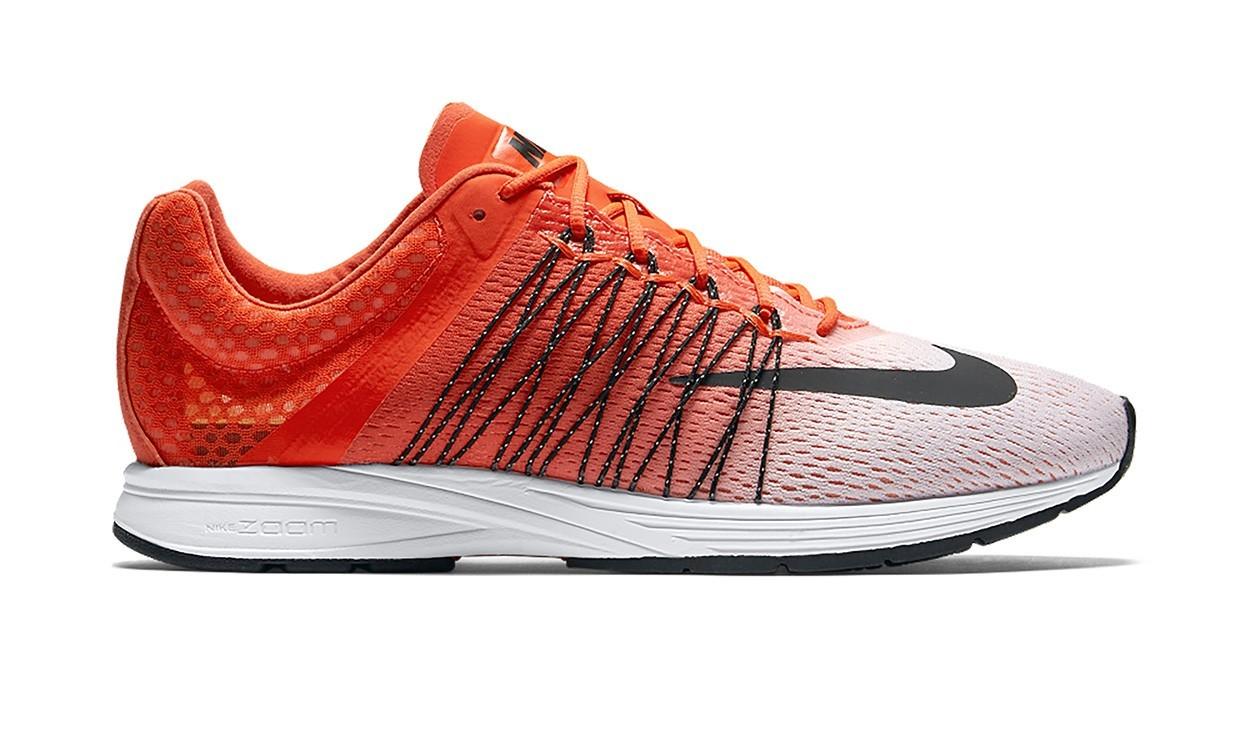 29d287b4d7a0f Nike Air Zoom Streak 5 - Athletics Weekly