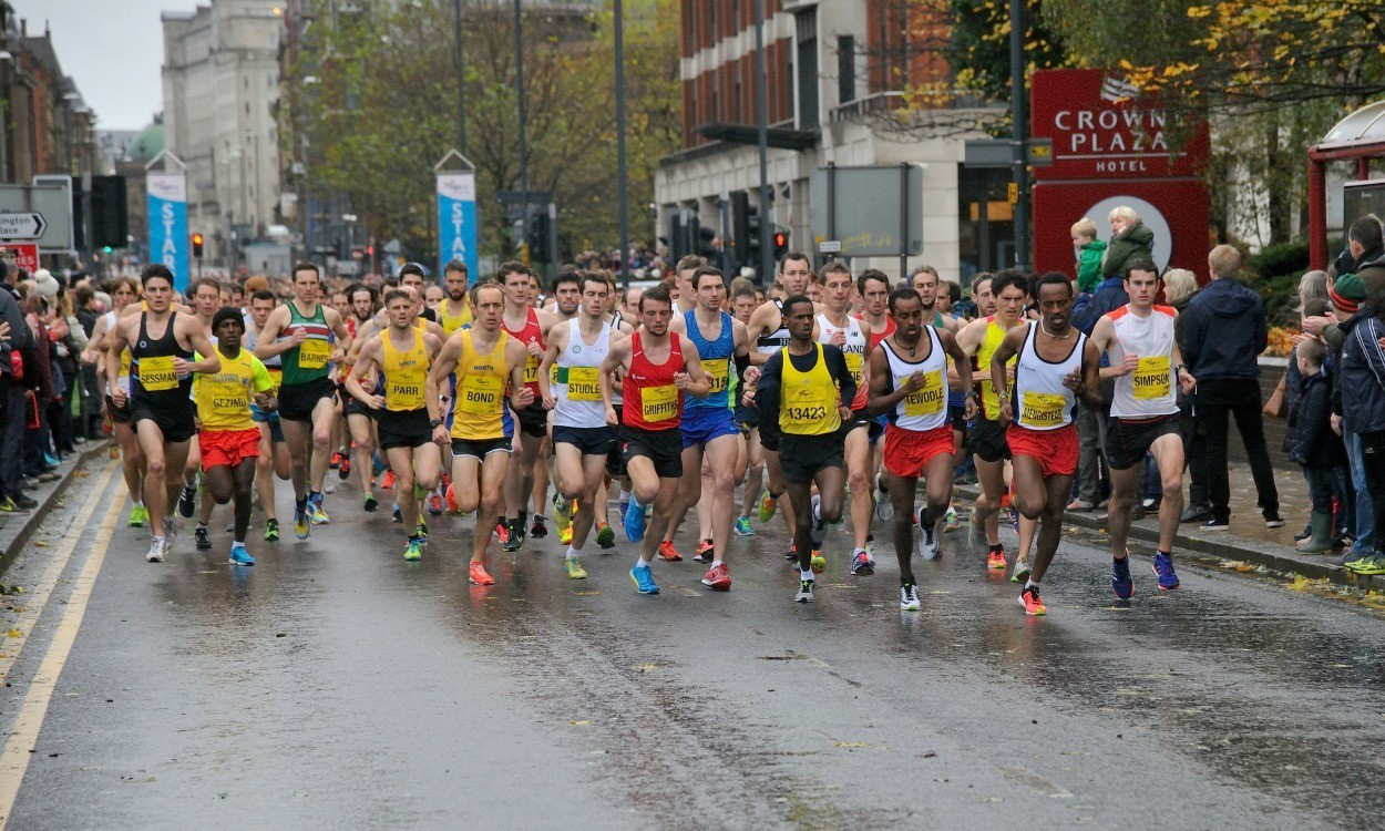 runbritain cancels Grand Prix series