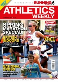 AW March 3 Cover 200