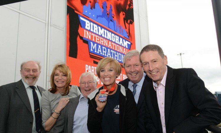 Birmingham_Marathon_running greats