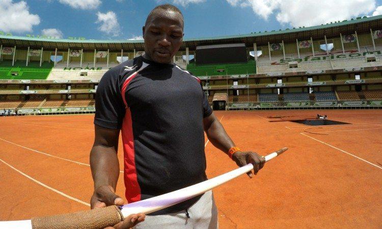 Julius Yego_GoPro Shot 2