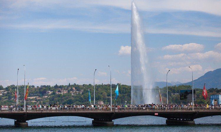 Geneva-finish-credit-Olivier-Borgognon