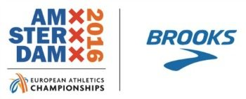 Brooks 2016 350