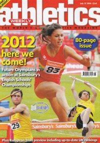 English Schools 2006 cover