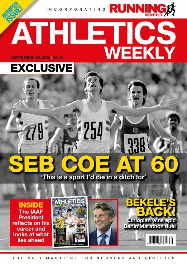 aw-sept-29-2016-cover-600