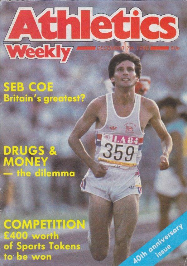 coe-cover-dec-7-1985-600