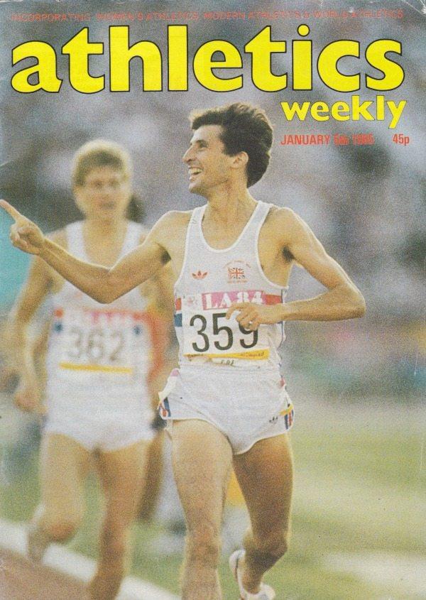 coe-cover-jan-5-1985-600