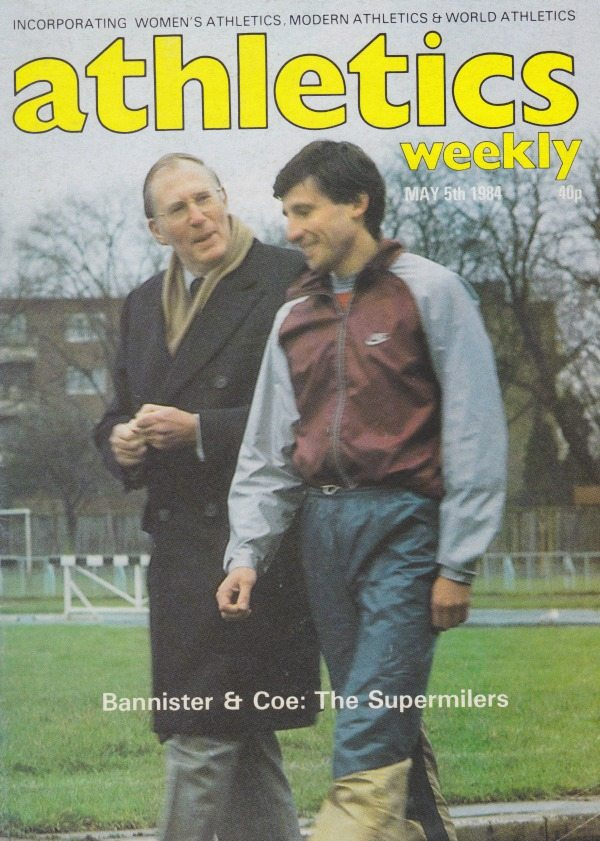 coe-cover-may-5-1984-600