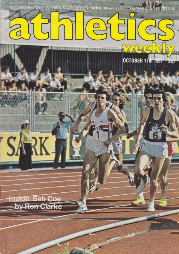 coe-cover-oct-17-1981-600