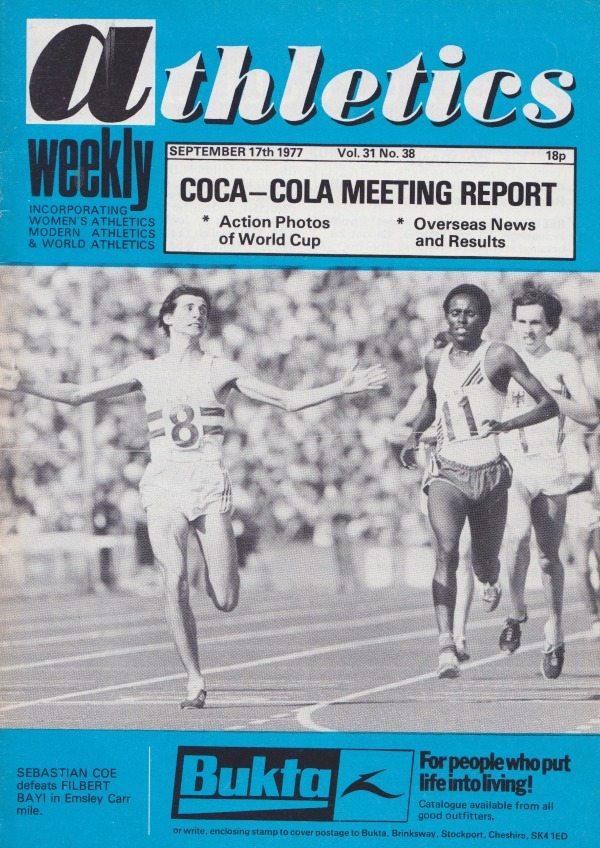 coe-cover-sept-17-1977-600