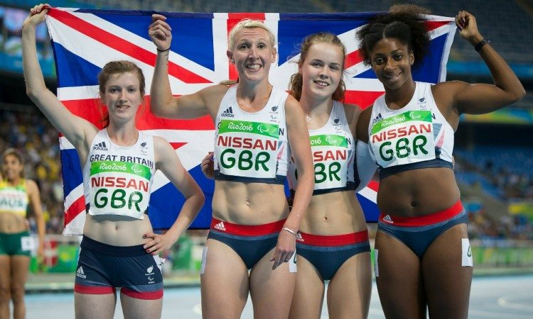 kadeena-cox-maria-lyle-georgie-hermitage-and-sophie-hahn-rio-2016-onedition