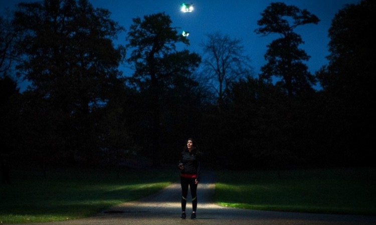 direct_line_drone_fleets_lights_night-running-dark