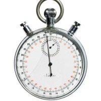 sub-4-stopwatch