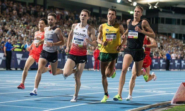 Jamie-Webb-by-Grant-Treeby Nitro-Athletics