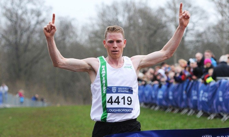 Andy-Vernon-Inter-Counties-2017-Mark-Shearman