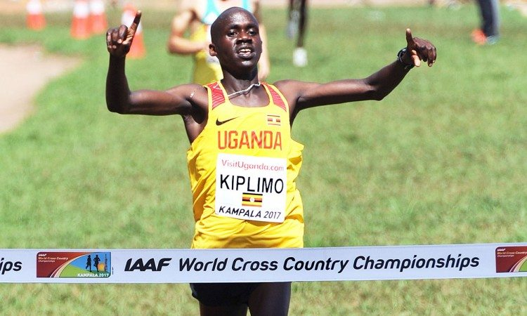 Jacob-Kiplimo-U20-men-kampala-by-Mark-Shearman