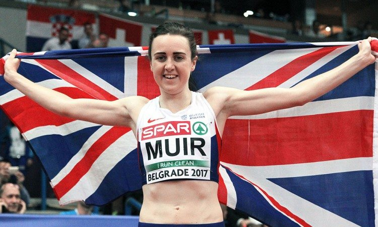 Laura-Muir-1500m-Belgrade-2017-mark-shearman