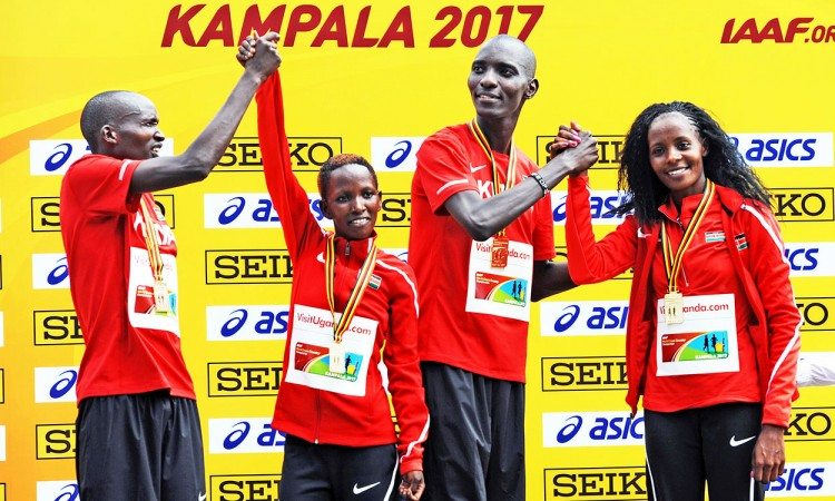 Mixed-relay-Kampala-2017-by-Mark-Shearman