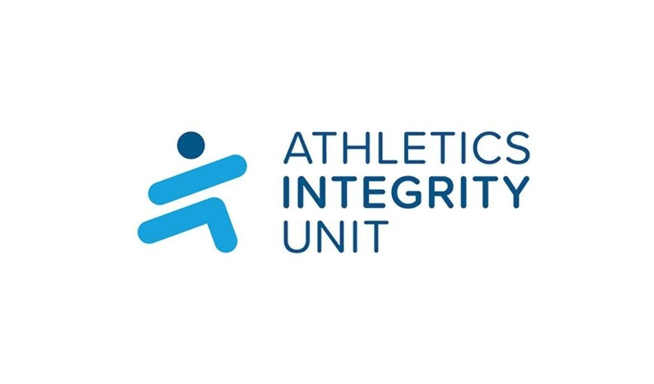 Athletics Integrity Unit recommends expulsion of Russian Federation