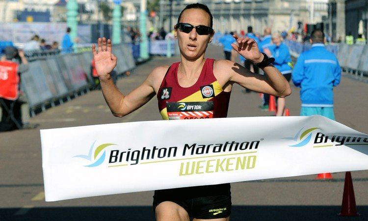 Katrina-Wootton-Brighton-10km-2017-BM10k-Mark-Shearman-