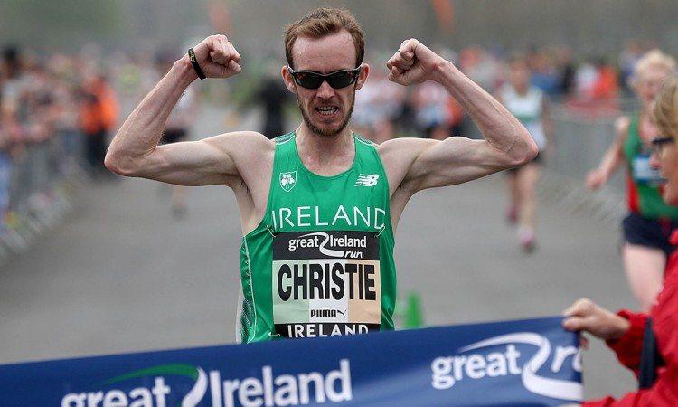 Mark-Christie-Great-Ireland-Run-2017