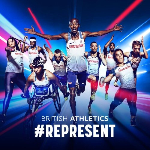 British-athletics-represent-Mo-Farah