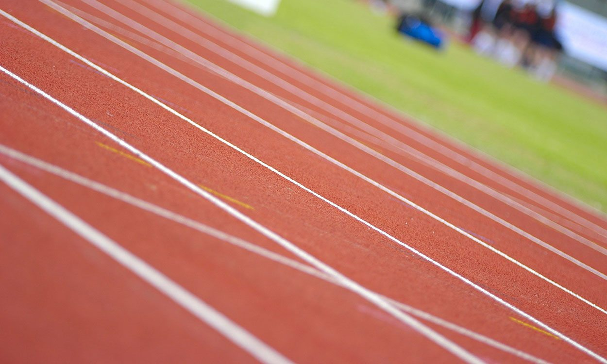 British Athletics to offer mental health support