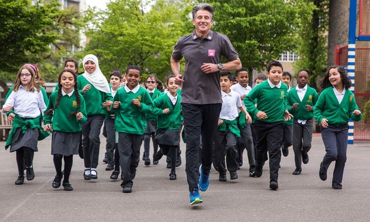 Westminster-Mile-Seb-Coe-at-Hallfield-School-60