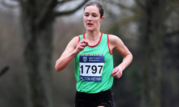Mountain runners ready to race for European titles