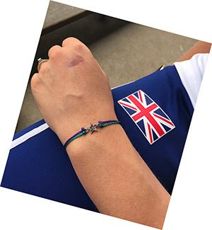 Holly-Bradshaw-bracelet