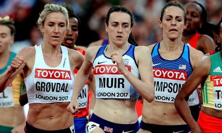 Laura-Muir-1500m-heat-London-2017-by-Mark-Shearman