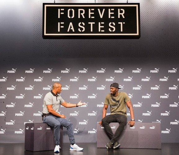 Usain-Bolt-Forever-Fastest-Press-Conference-stage-Nic-Serpell-RandPUMA-2017