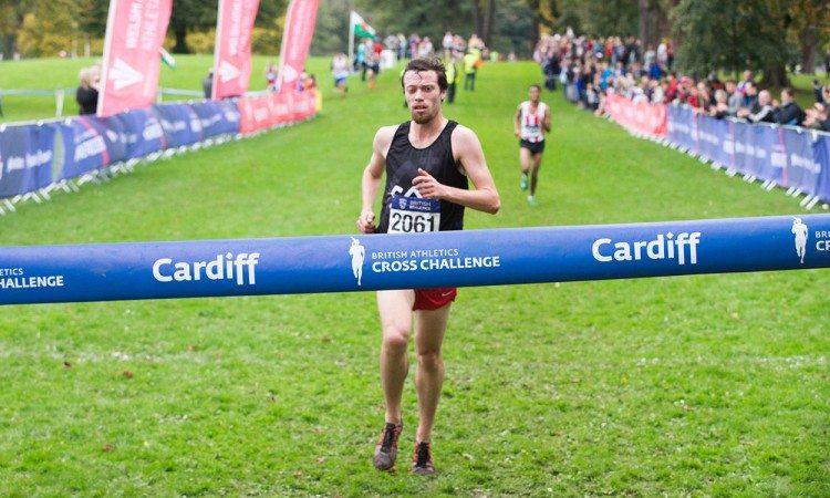 Cardiff-Cross-Challenge-Sam-Stabler-by-Paul-Stillman-2017