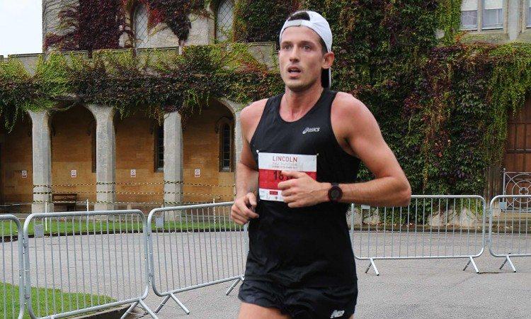 Matt-Bowser_Lincoln-Half-Marathon-2017-winner-from-organisers
