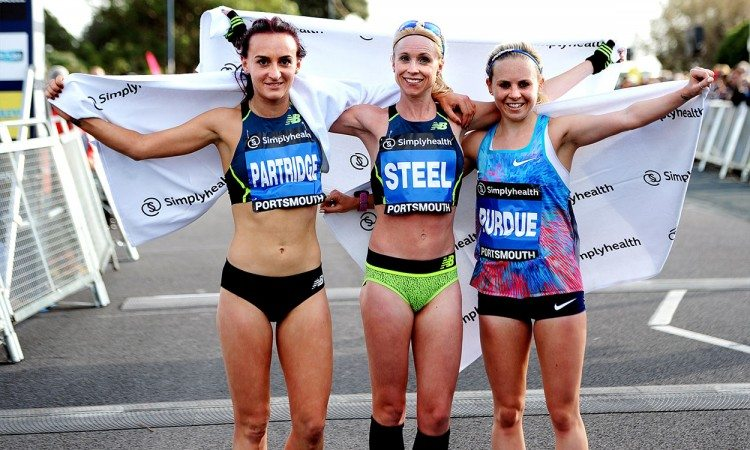 great-south-run-women's-top-3-2017-mark-shearman