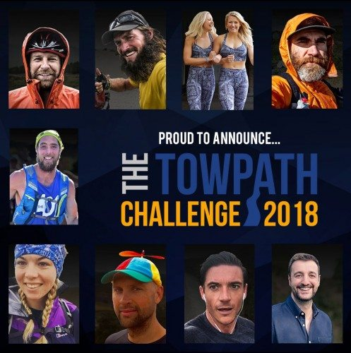 The Towpath Challenge_lowres
