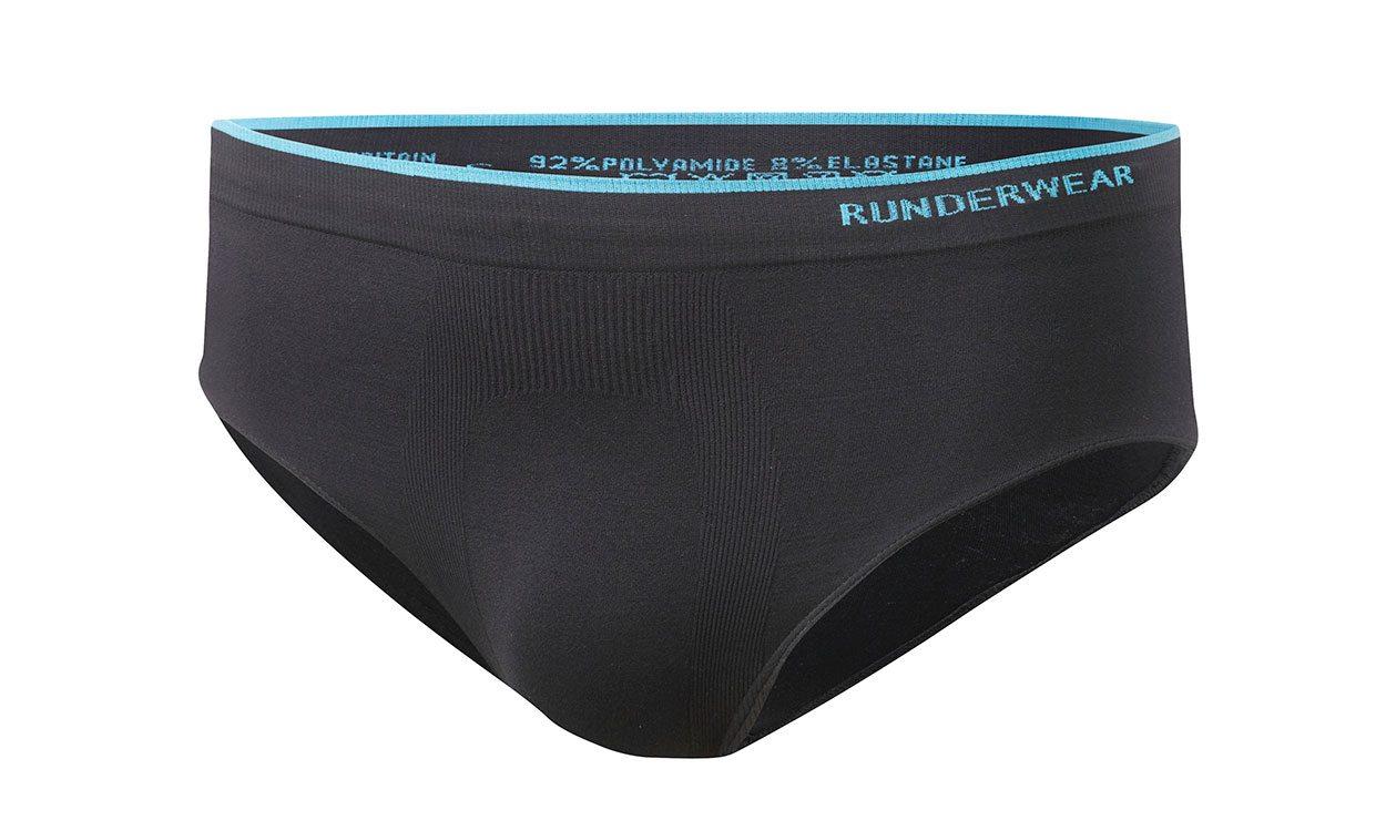 Runderwear performance underwear