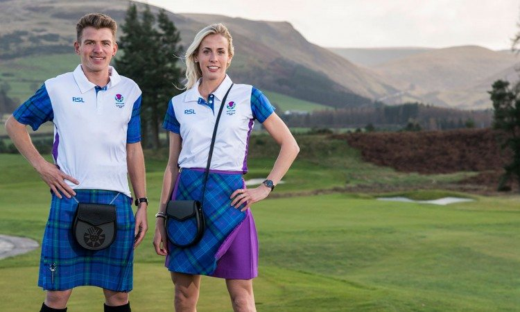 Andrew-Butchart-Lynsey-Sharp-Team-Scotland-by-Alistair-Devine