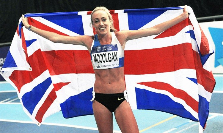 Eilish-McColgan-2017-by-Mark-Shearman