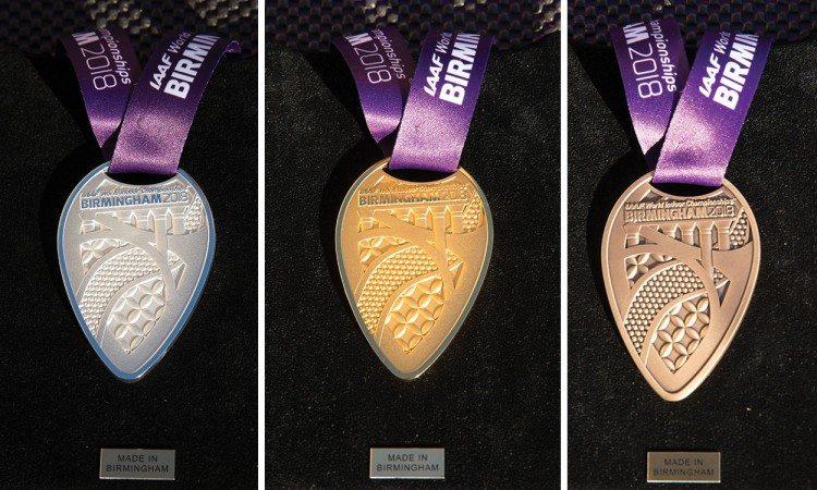 Birmingham-2018-medals