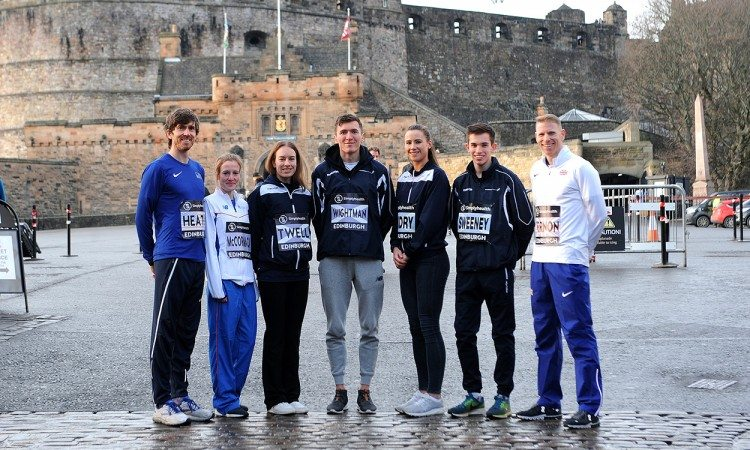 Great-Edinburgh-XCountry-2018-preview-by-Mark-Shearman